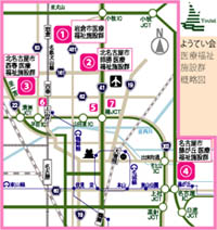 map_all01